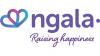 logo-ngala-new